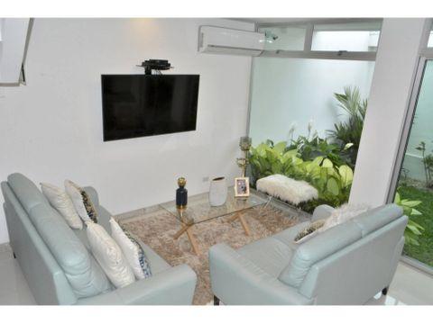 casa venta y alquiler con o sin muebles en curridabat cod 2658193
