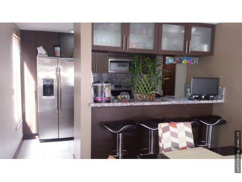 apartamento en tres rios inversionista 463751
