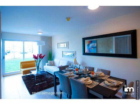 apartamento en heredia inversionista 1536037