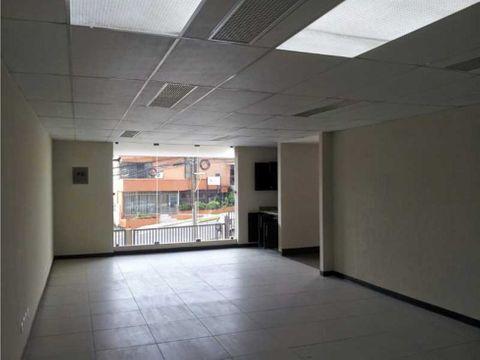 edificio en san jose los yosesalquiler 1664333