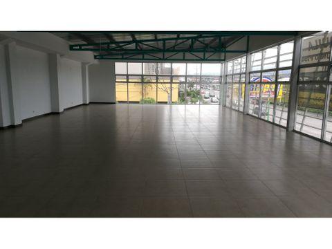 oficina local en alquiler en guadalupe 786920