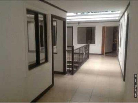 edificio en venta rohrmoser pavas oficinas cod 390072