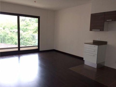 apartamento en curridabat granadilla 1739392