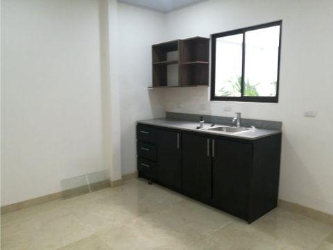 apartamentos en alquiler en barrio dent montes de oca cod2608474