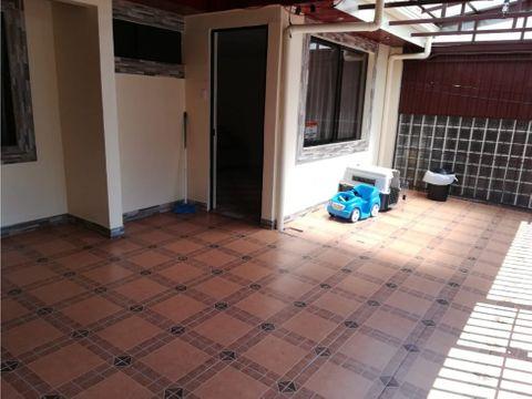 casa en venta en sabanilla montes de oca cod2618902
