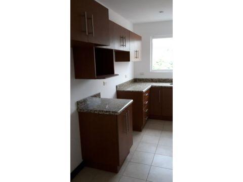 apartamento en alquiler santa ana centro 1141360
