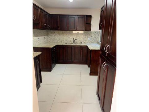 apartamento en venta en sabanilla de montes de oca cod 2655731