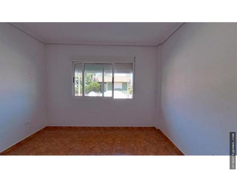 piso en mirador