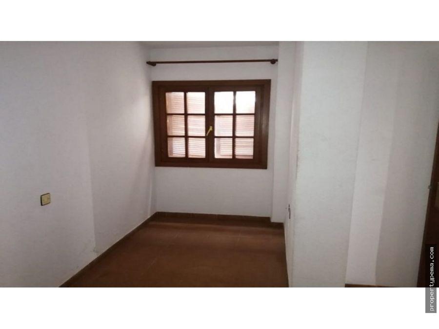 piso duplex en torrevieja
