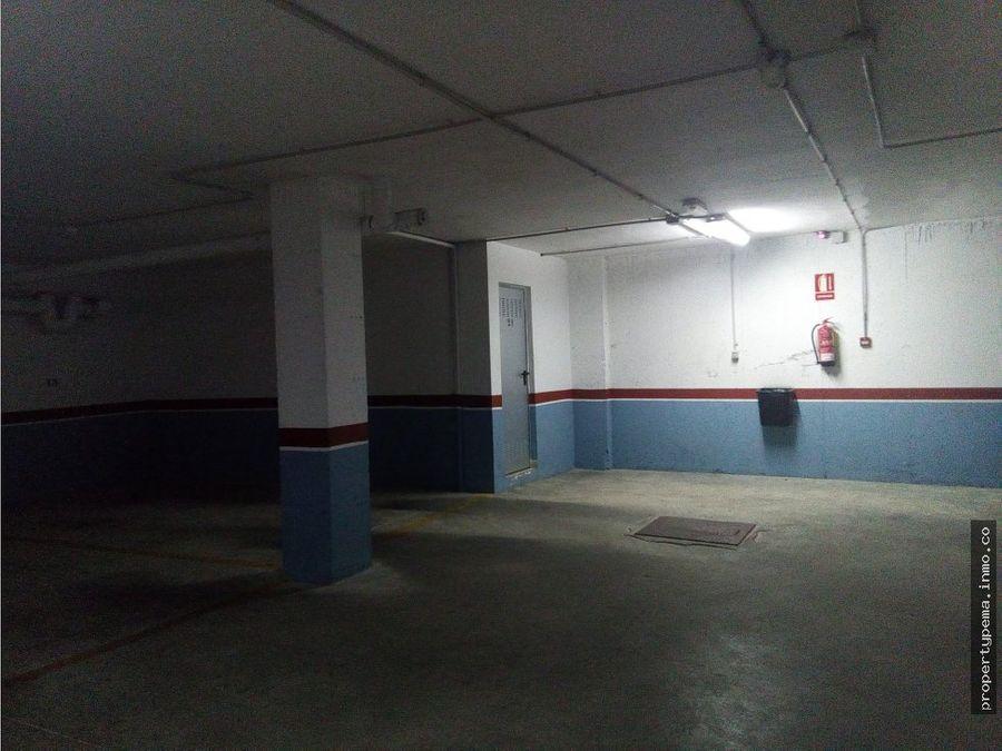 piso en mazarron