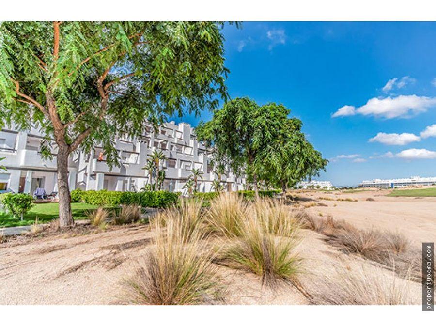 promocion las terrazas de la torre ii golf resort
