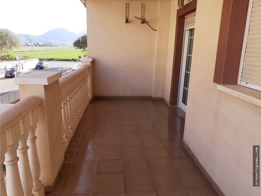 piso en islas menores cartagena