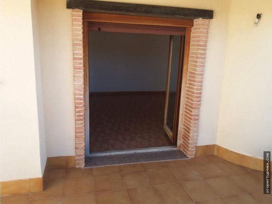 piso en sicina