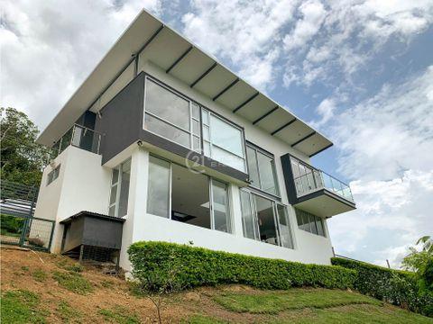 venta de casa en ciudad colon brasil