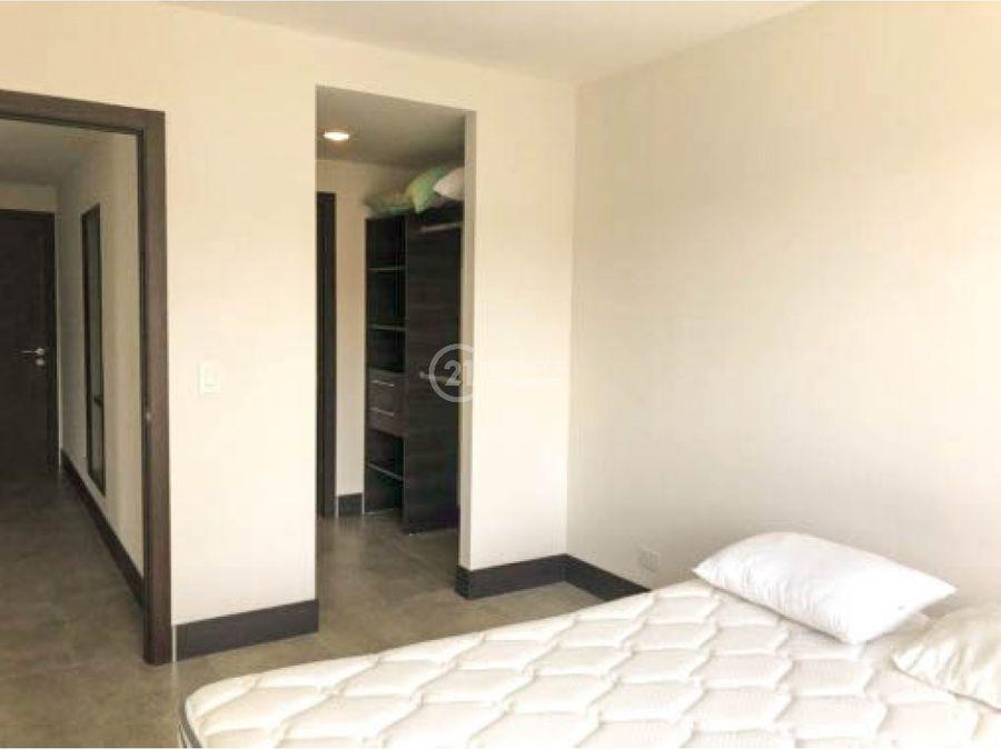 venta o alquiler de apartamento en curridabat