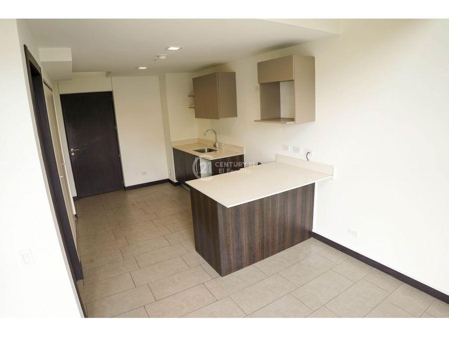 alquiler de apartamento en nunciatura