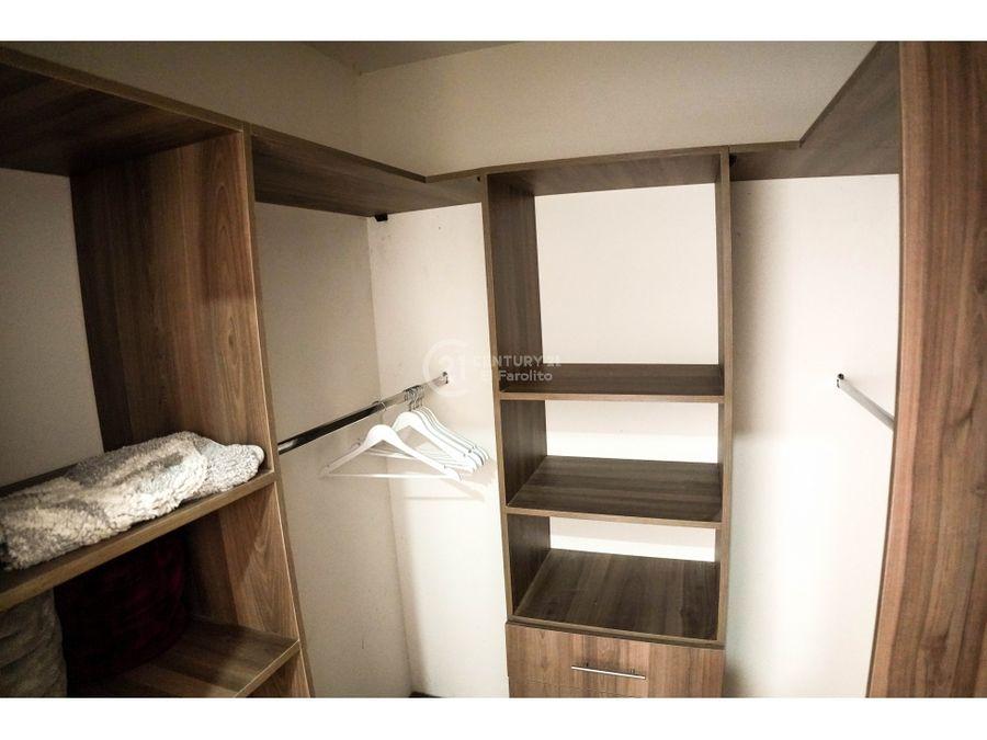 venta de apartamentos nuevos en la uruca