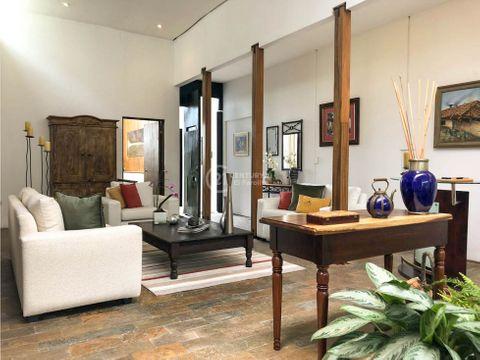 alquiler de apartamento en curridabat altamonte amueblado