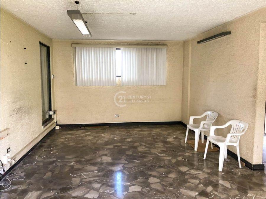 alquiler de casa ideal para oficinas en curridabat descuento aplicado