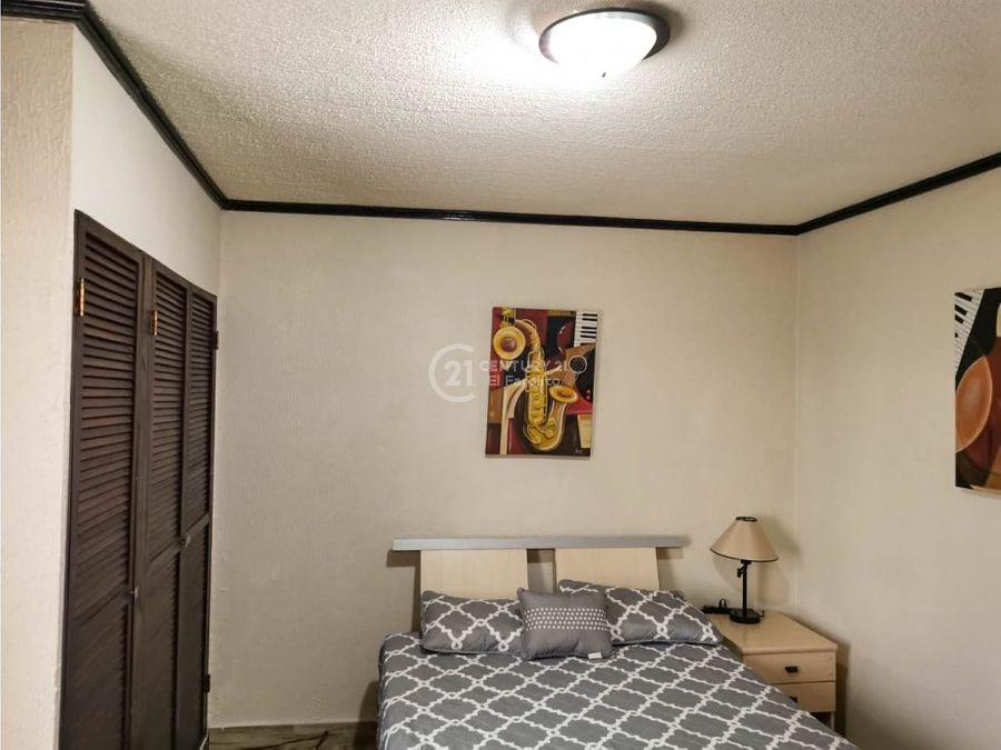 venta de apartamento en escazu