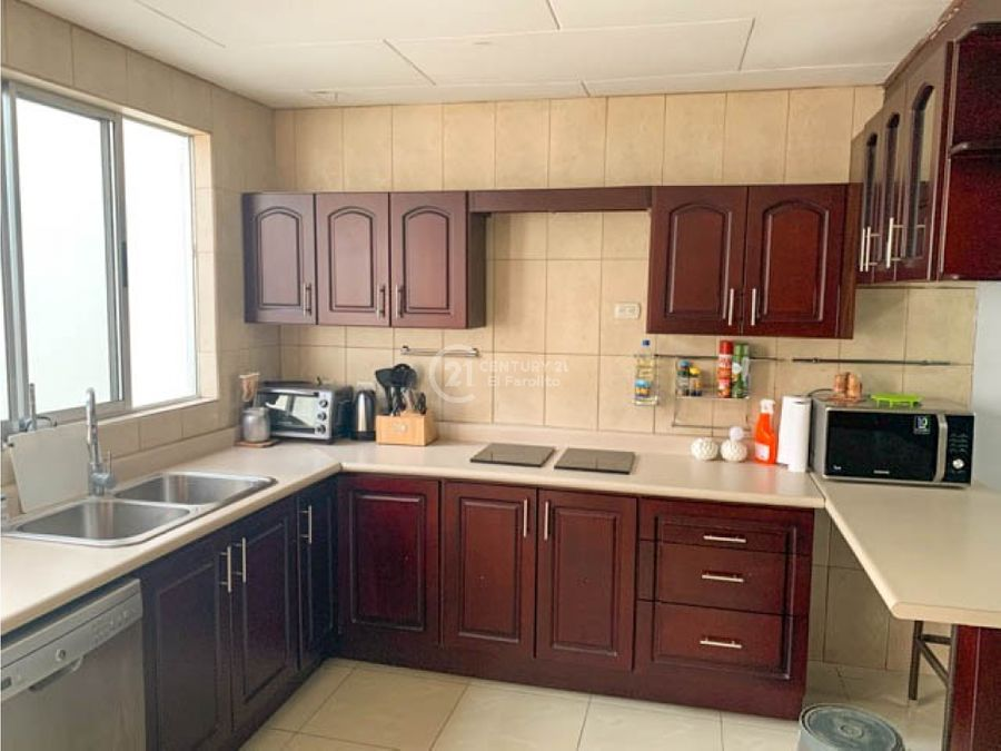 venta de casa de una planta en residencial moravia