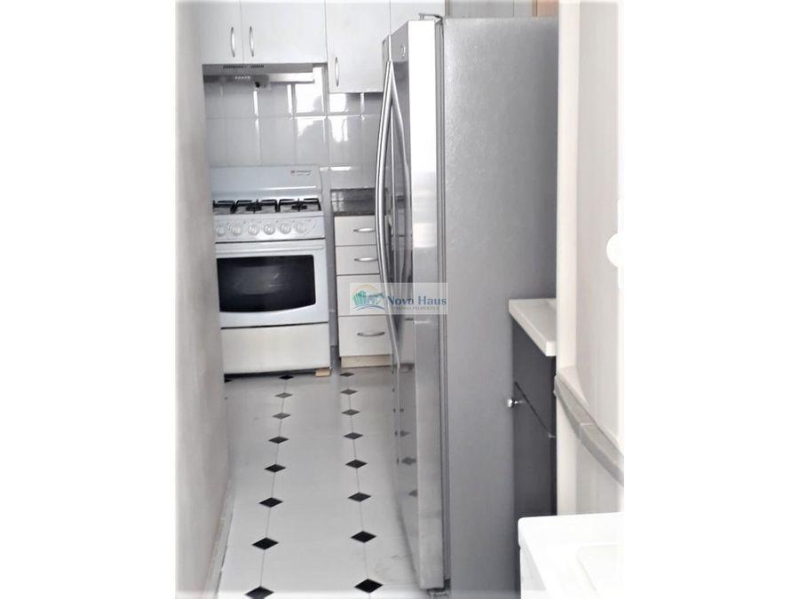 se vende apartamento en ph vivendi precio venta rapida