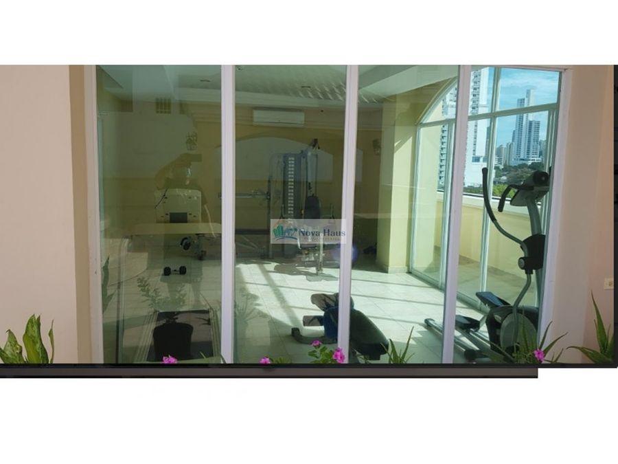 venta magnifico apartamento 3r san francisco