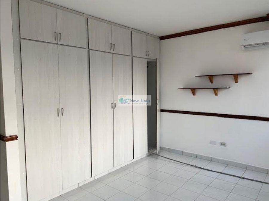 venta de apartamento 3r nueva paitilla