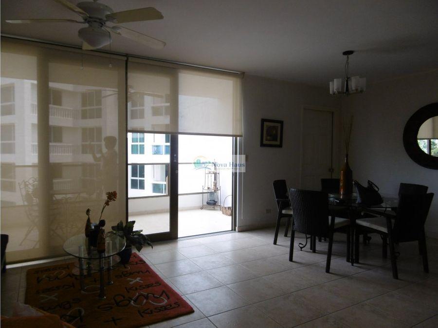 venta apartamento de playa amoblado playa blanca