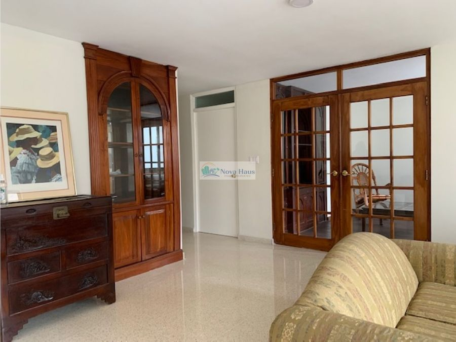 alquiler de apartamento 3rec marbella