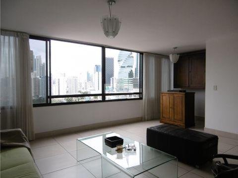 se vende excelente apartamento 3r calle 50