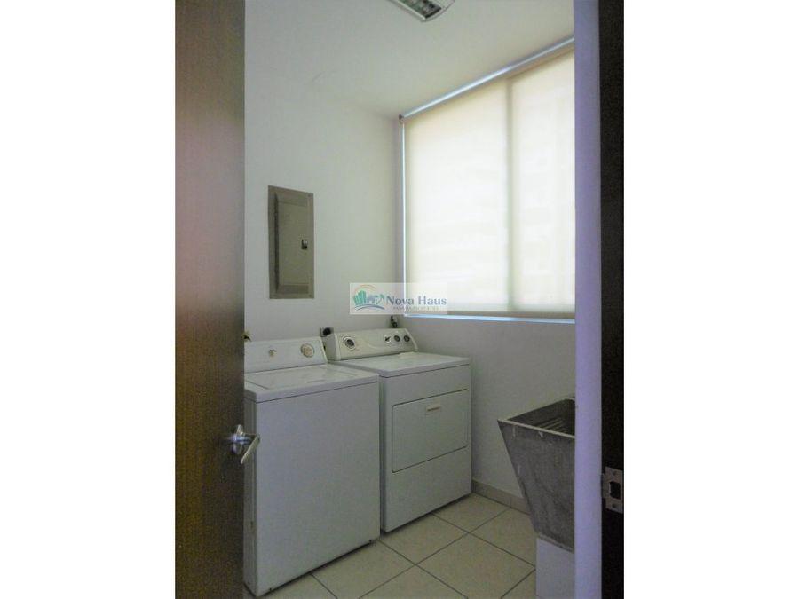 venta bello apartamento 3r punta paitilla