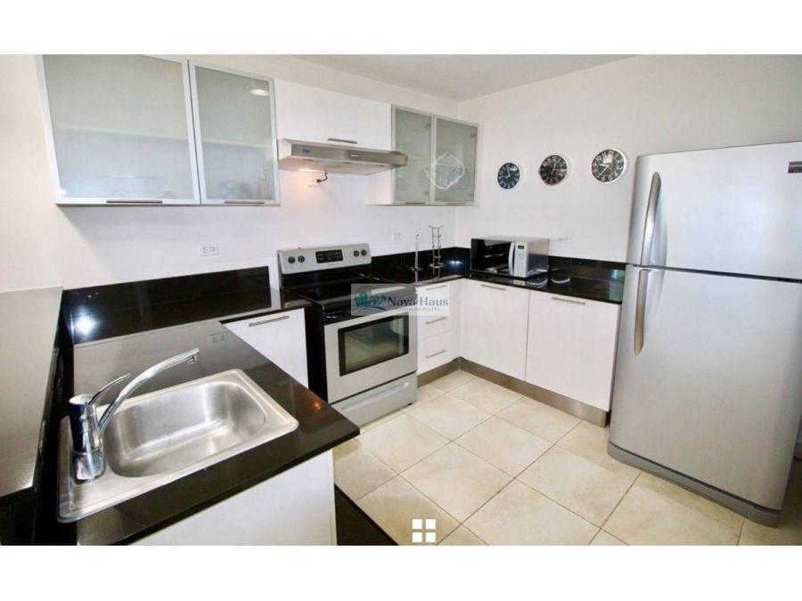venta como inversion apartamento costa del este