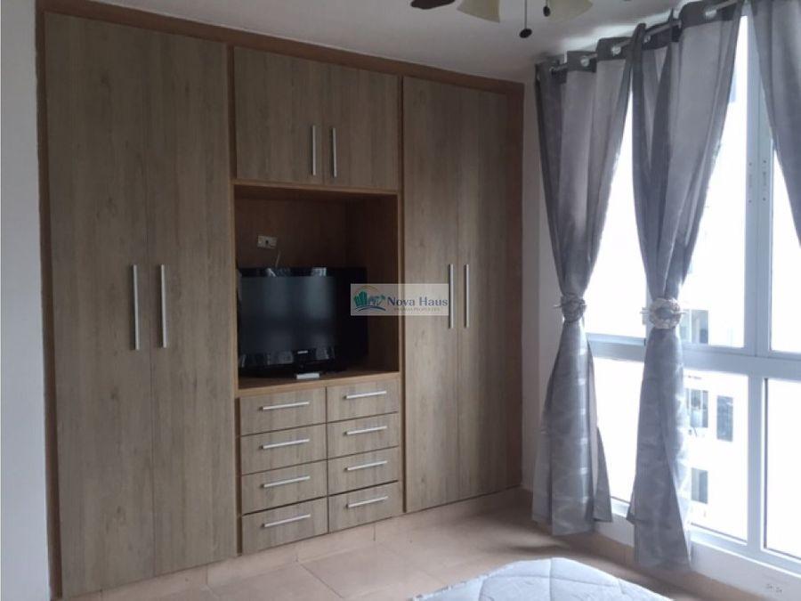 venta o alquiler apartamento 3r san francisco