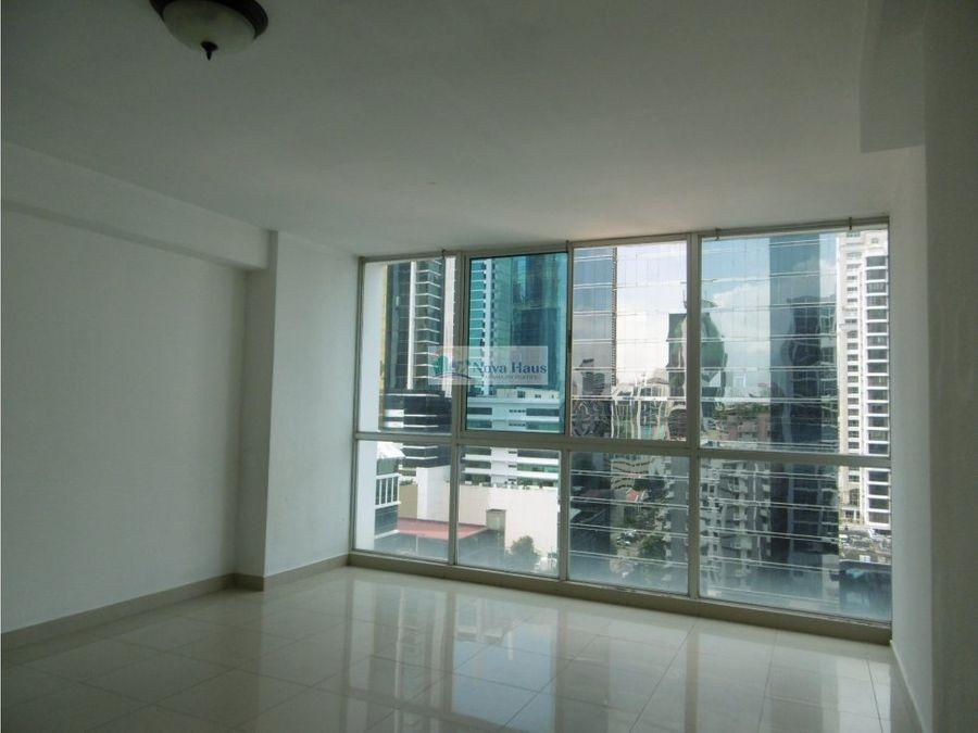 alquiler apartamento 3r lb area bancaria