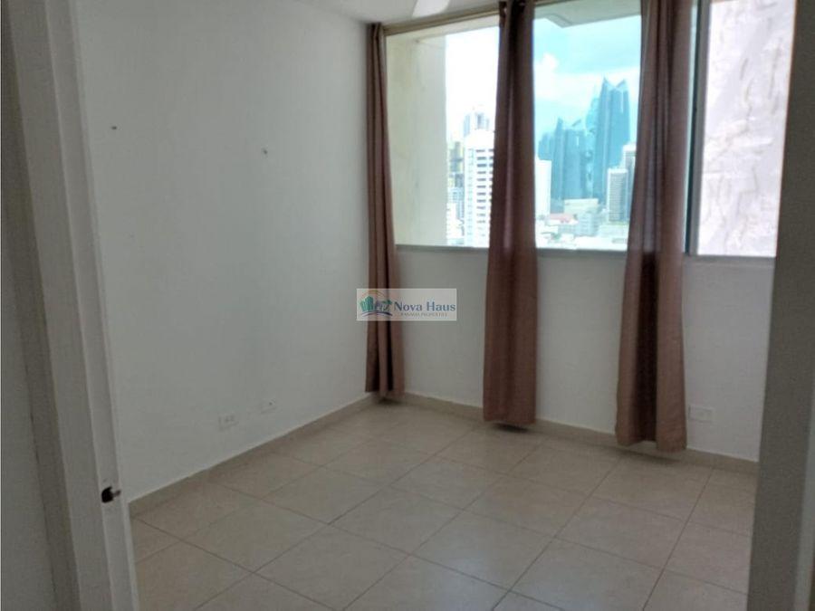 venta de apartamento 2rec en el cangrejo