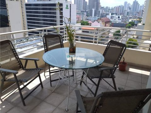 alquiler o venta apartamento amoblado area bancaria