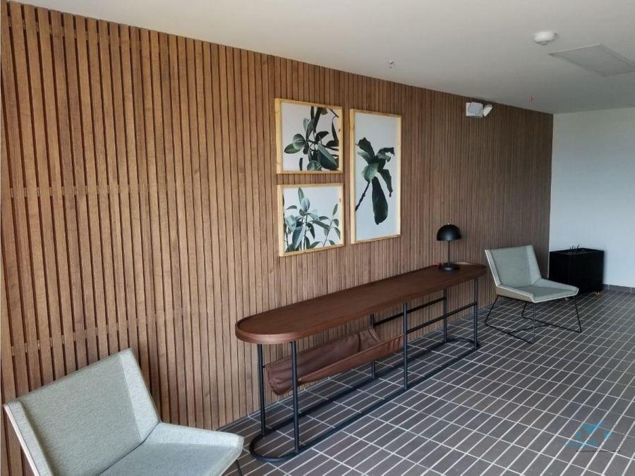 apartamento en venta estrella suramerica antioquia