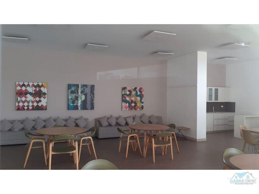apartamento en medellin antioquia
