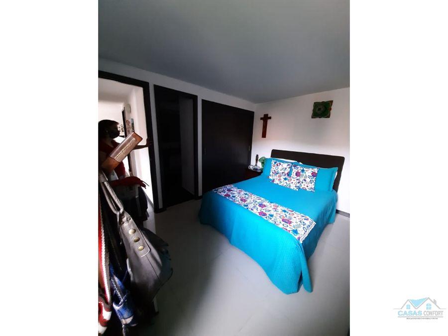 apartamento sabaneta antioquia