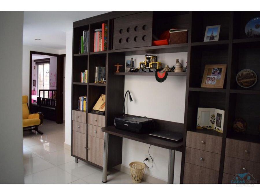 apartamento en venta en alameda