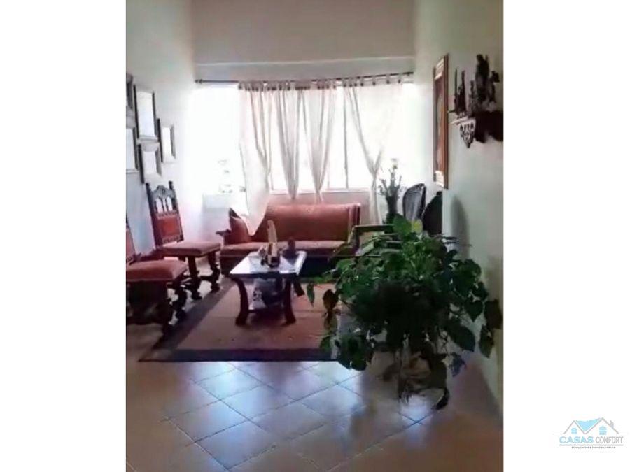 apartamento en venta en medellin antioquia