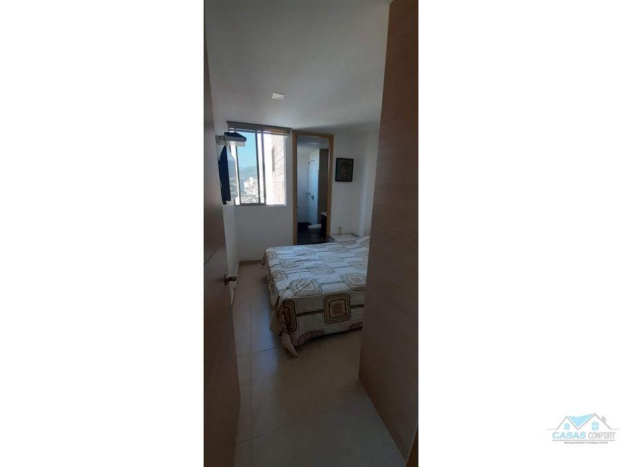 apartamento en venta en envigado