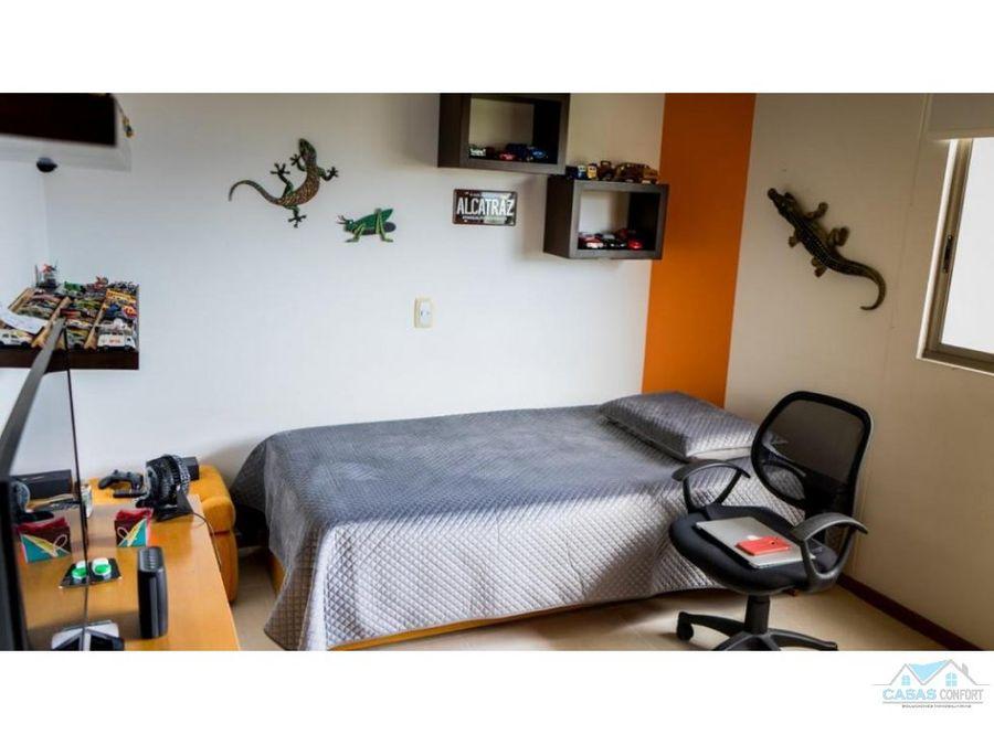apartamento en sabaneta antioquia