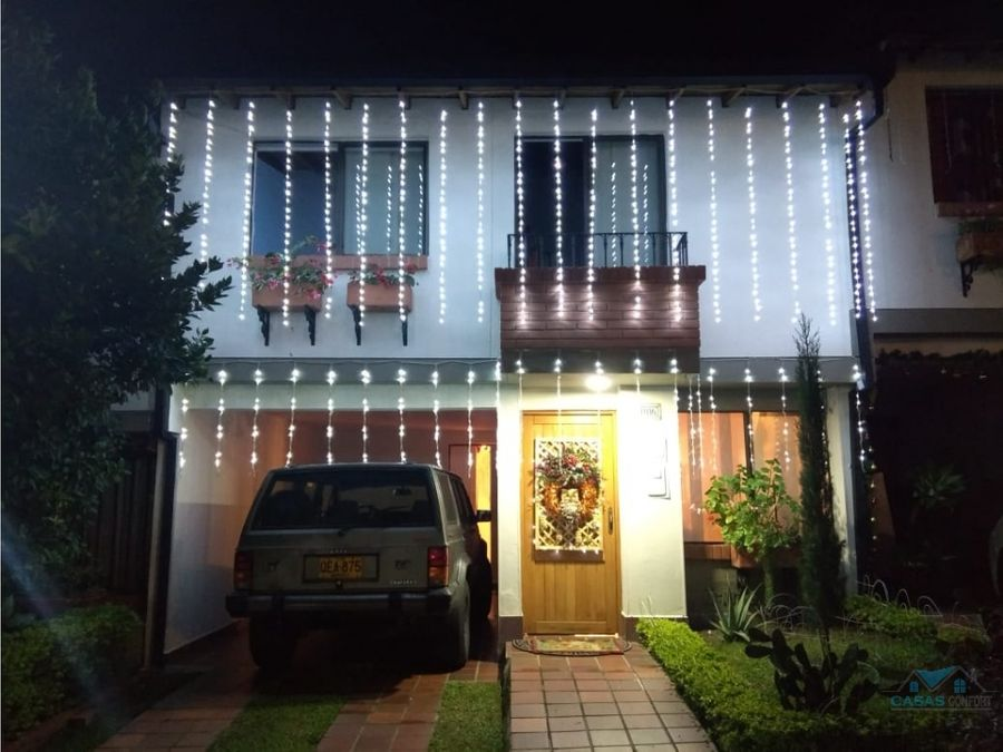casa venta sabaneta antioquia