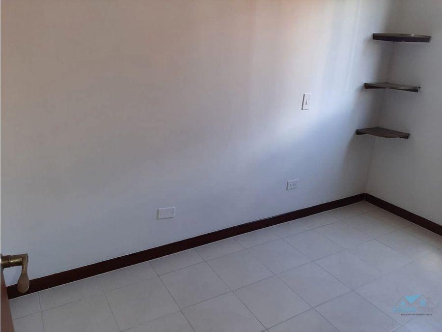 apartamento en venta medellin los colores