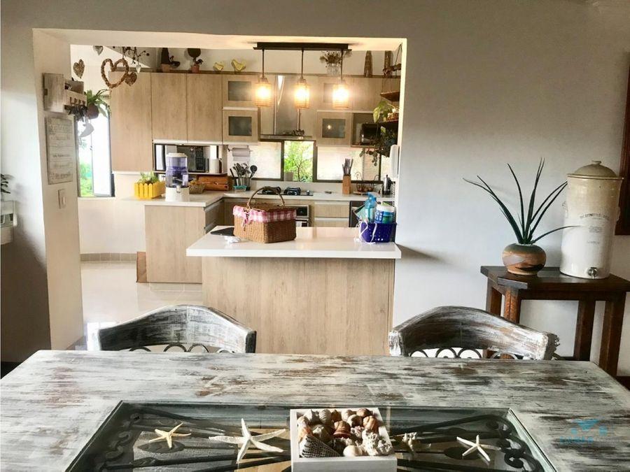 apartamento venta medellin poblado aguacatala