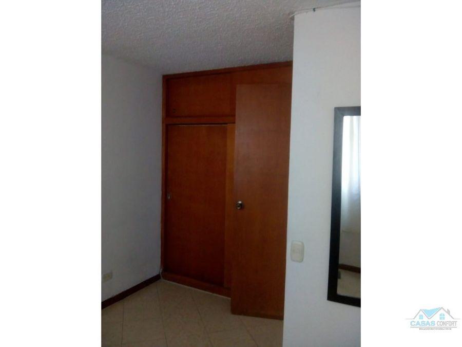 apartamento para la venta en medellin boston