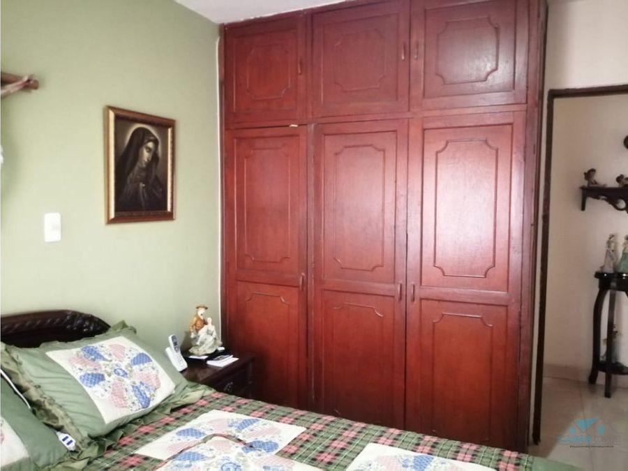 casa en venta en belen antioquia
