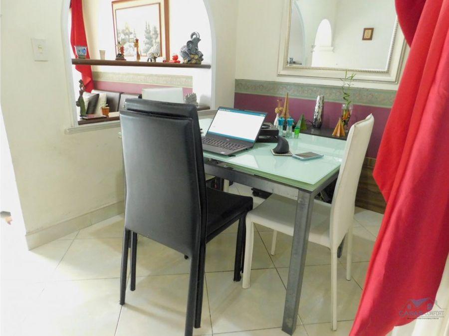casa en venta en lopez mesa